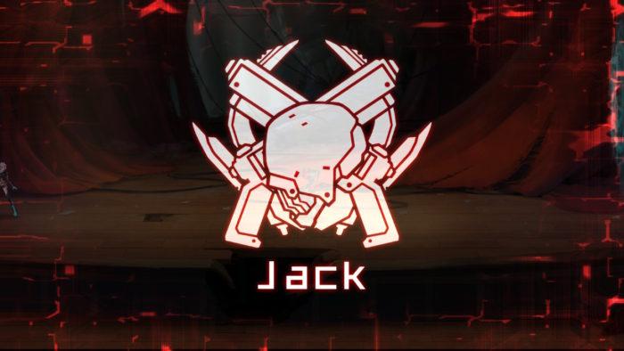 ICEY Jack