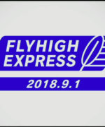 FLYHIGH EXPRESS