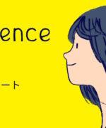Florence フローレンス