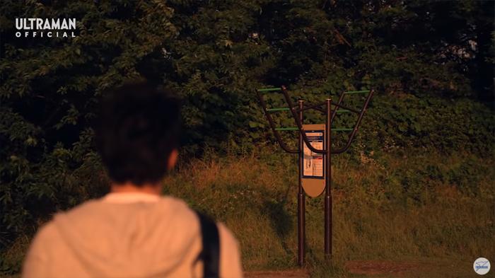 ウルトラマンZ 第11話感想