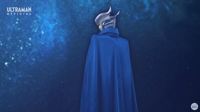 ウルトラマンZ 特別編2感想