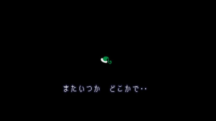 Nintendo Switch『moon』