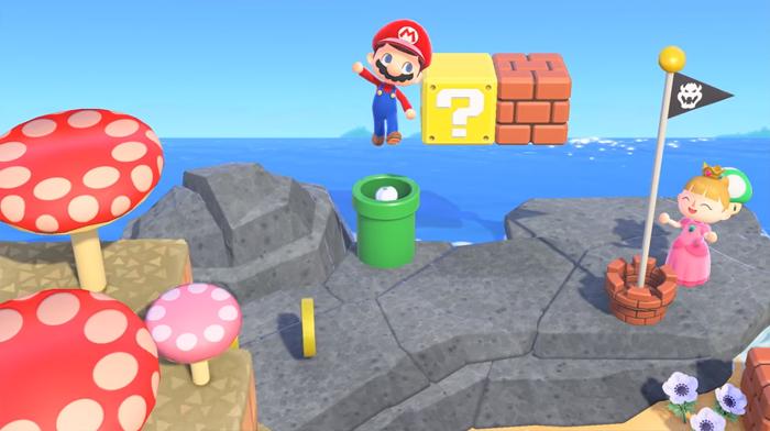 Nintendo Direct 2021.2.18