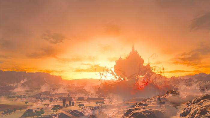 Nintendo-Direct-E3-2021