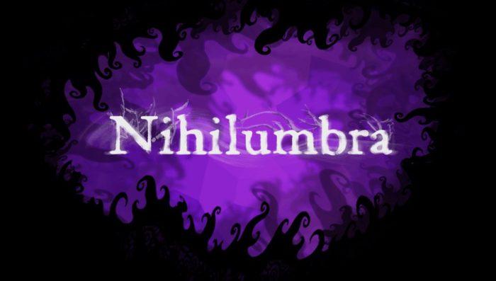 Nihilumbra(ニヒラブラ)