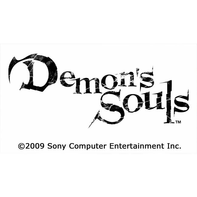 Demon's Souls(デモンズ・ソウル) レビューbyみなと