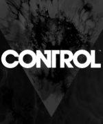 PS4『CONTROL』
